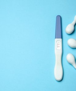 Fertility tests